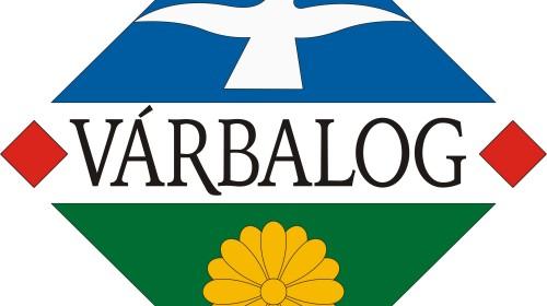 Polgármestert választottak Várbalogon