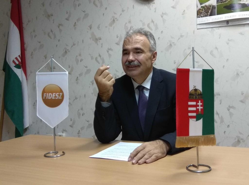 Dr. Nagy István: Minden idők legsikeresebb konzultációja volt a mostani